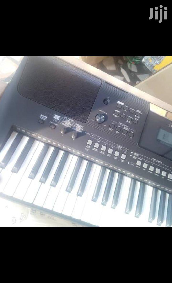 Yamaha PSR- E- 463 | Musical Instruments & Gear for sale in Accra Metropolitan, Greater Accra, Ghana