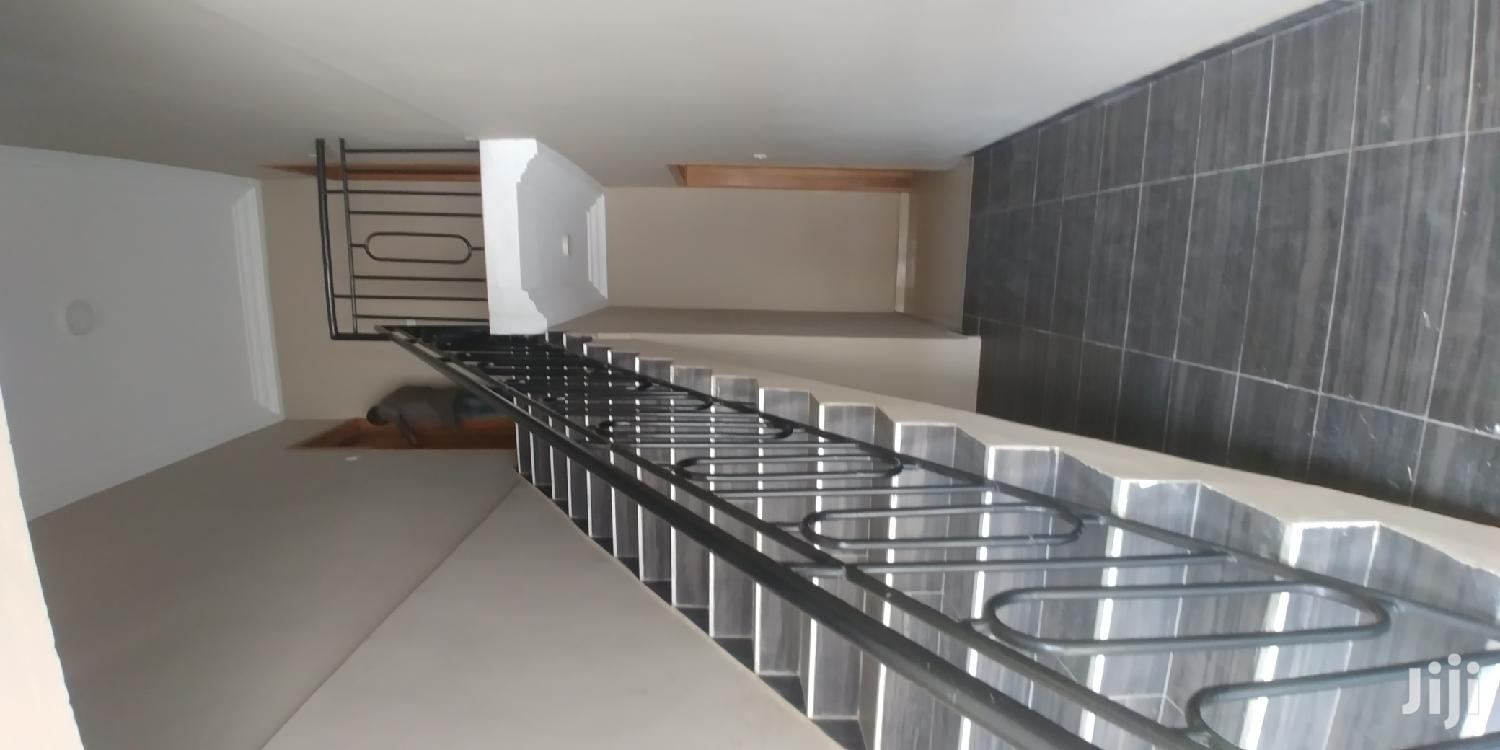 2bedrooms Apartment for Rent,East Legon