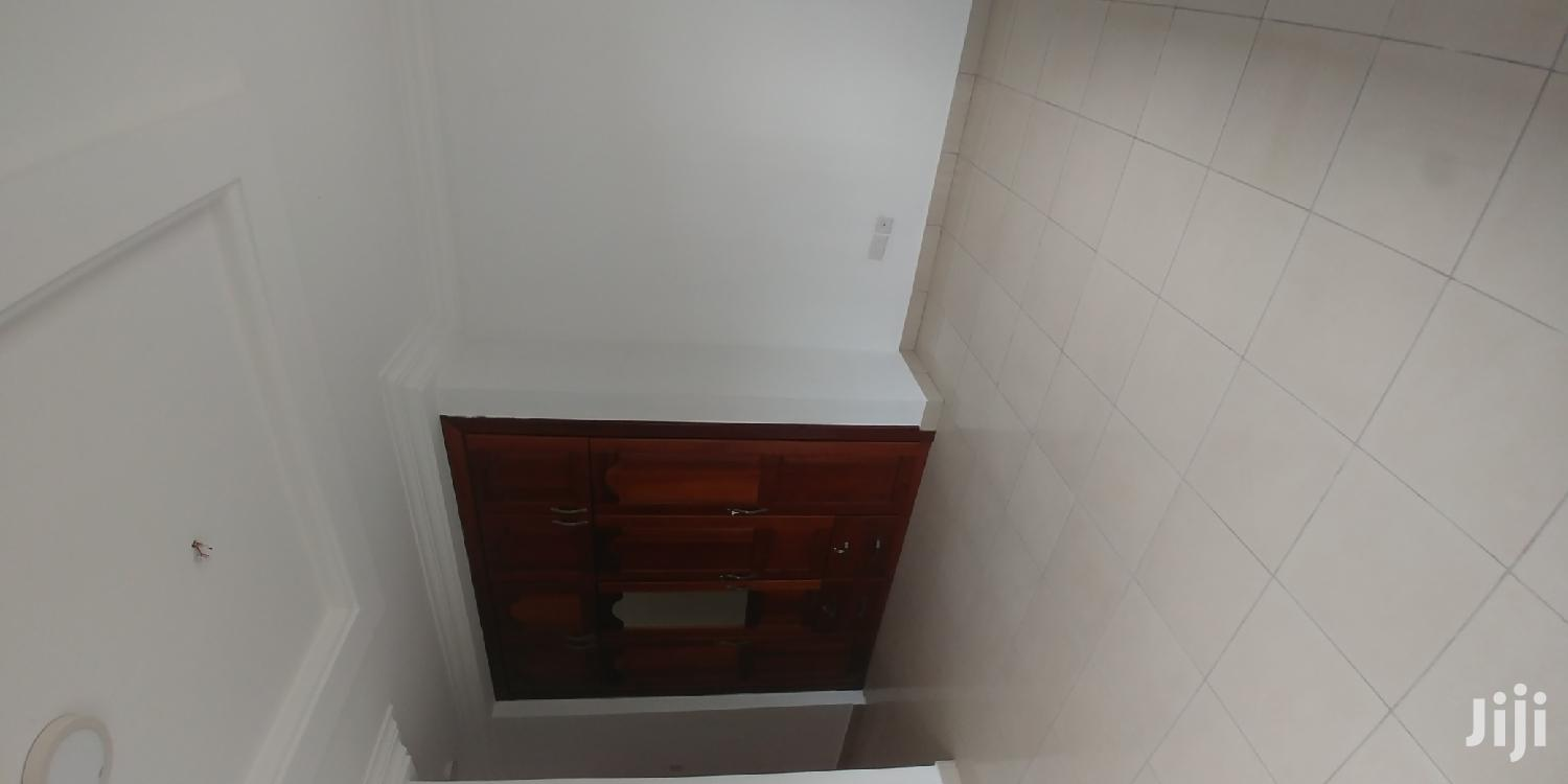 2bedrooms Apartment for Rent,East Legon | Houses & Apartments For Rent for sale in Accra Metropolitan, Greater Accra, Ghana