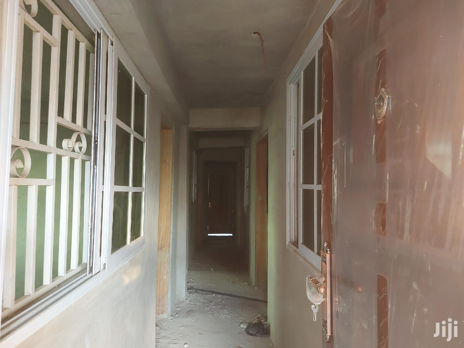 Newly Built Two Bed Room Flat At Breman For Rent | Houses & Apartments For Rent for sale in Kumasi Metropolitan, Ashanti, Ghana