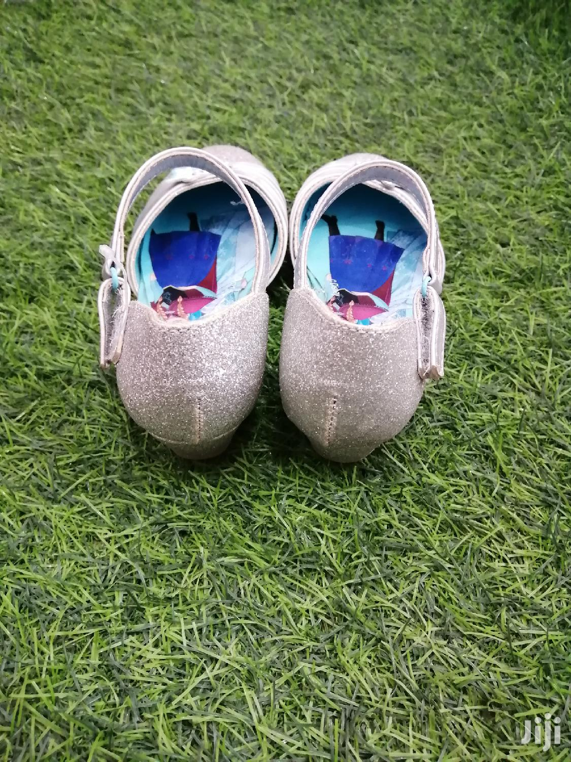 Frozen Shoe Size 30 | Children's Shoes for sale in Korle Gonno, Greater Accra, Ghana