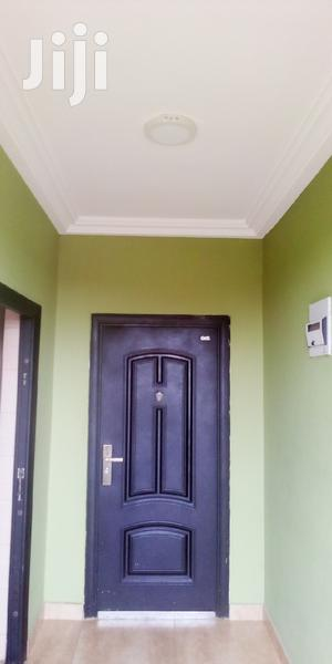 Chamber and Hall Self Contain for Rent   Houses & Apartments For Rent for sale in Central Region, Awutu Senya East Municipal