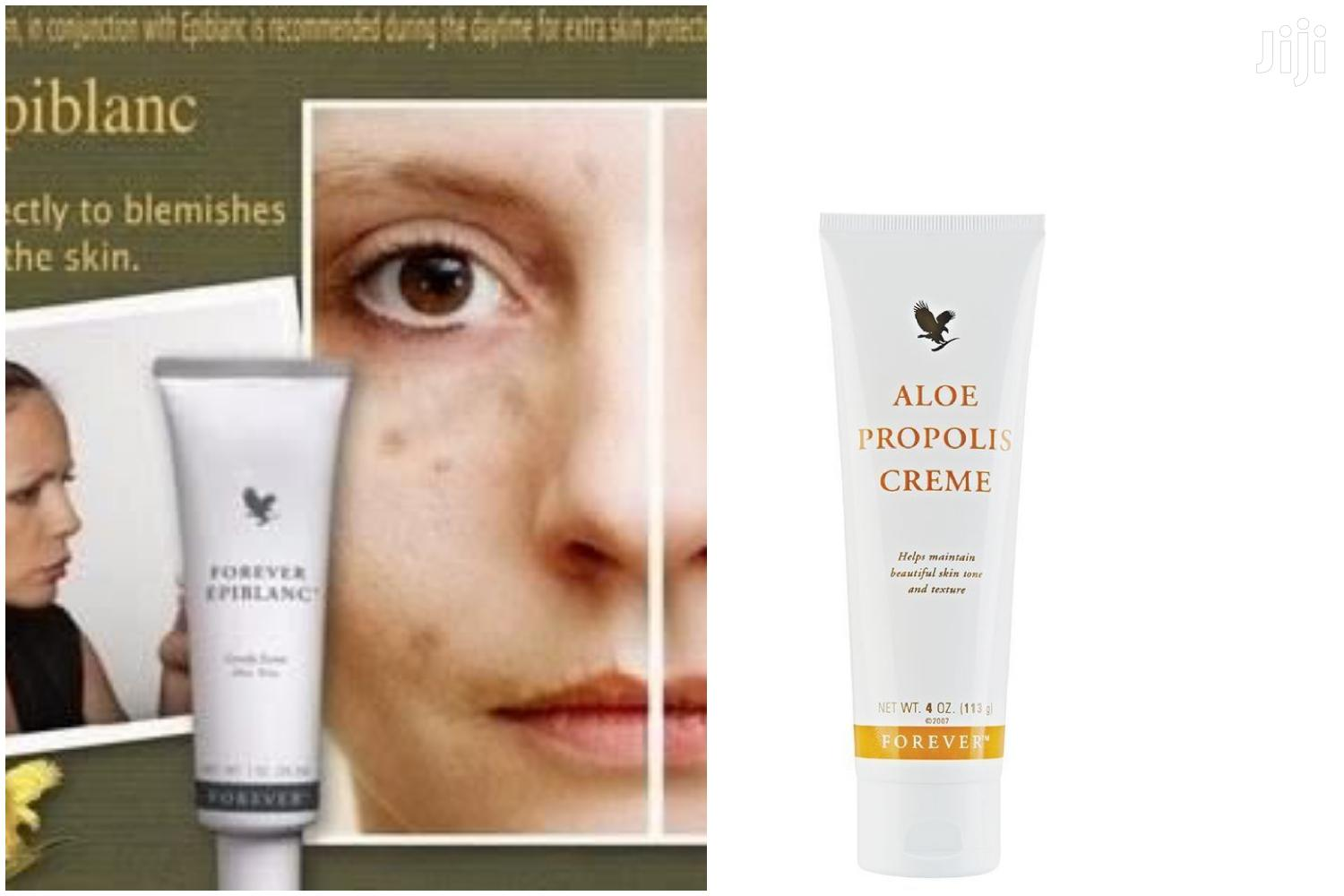 Best Products for Acne, Eczema,Pimples, Darkspots