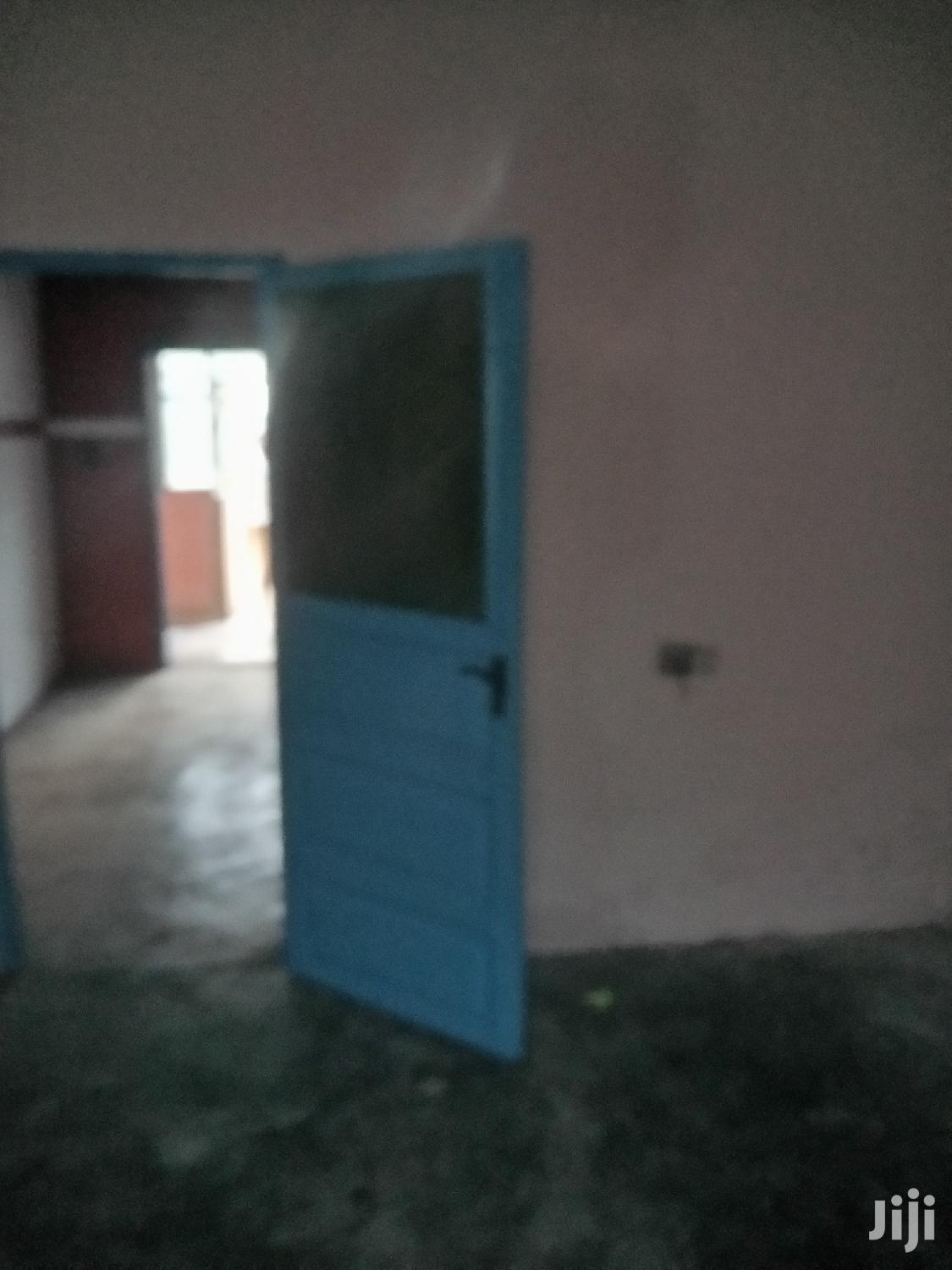 Chamber And Hall And Chamber And Hall Self Contain | Houses & Apartments For Rent for sale in Awutu Senya East Municipal, Central Region, Ghana