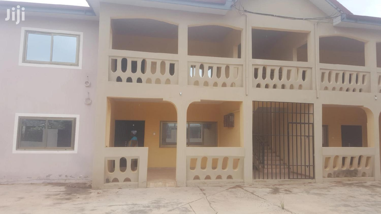 3bedroom Apartments For Rent | Houses & Apartments For Rent for sale in Adenta Municipal, Greater Accra, Ghana