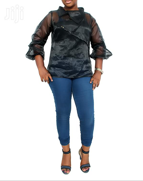 Ladies Top | Clothing for sale in Osu, Greater Accra, Ghana