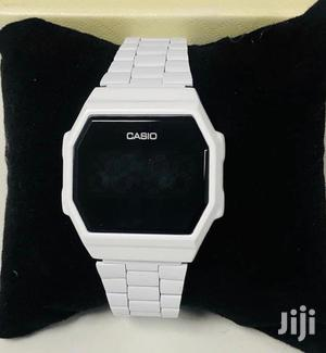 Casio Watch | Watches for sale in Greater Accra, Adenta
