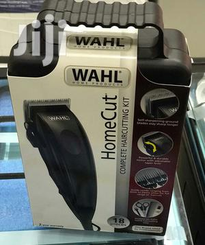 WAHL Homecut Complete Haircutting Kit | Tools & Accessories for sale in Greater Accra, Accra Metropolitan