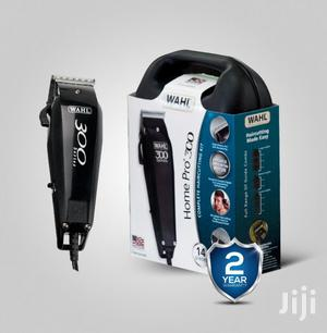 Wahl Home Pro 300 Complete Haircutting Kit | Tools & Accessories for sale in Greater Accra, Accra Metropolitan