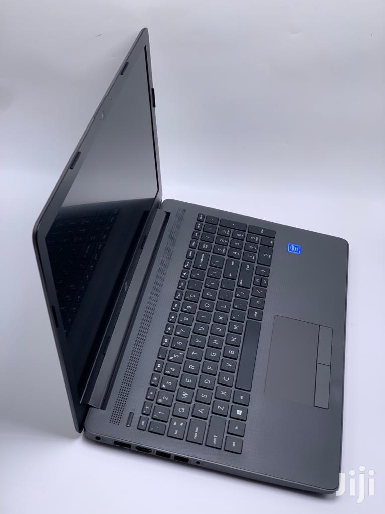 New Laptop HP Pavilion 15 4GB Intel Pentium SSD 1T
