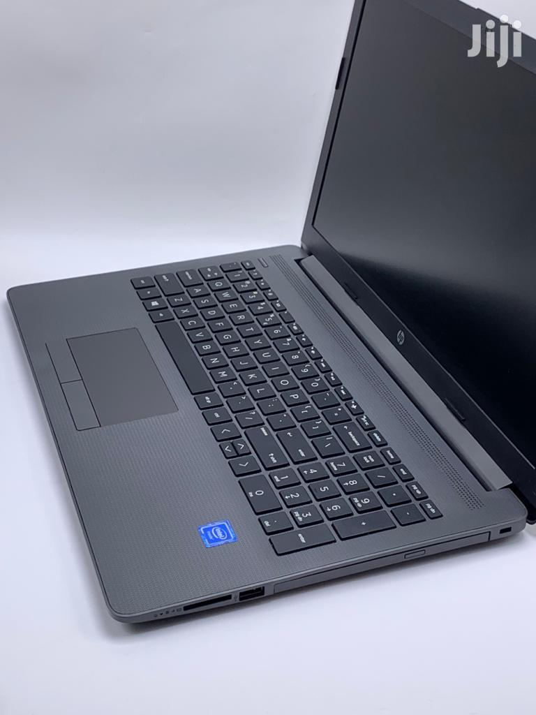 New Laptop HP Pavilion 15 4GB Intel Pentium SSD 1T | Laptops & Computers for sale in Accra Metropolitan, Greater Accra, Ghana