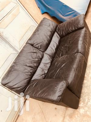 Foreign Sofar   Furniture for sale in Greater Accra, Achimota