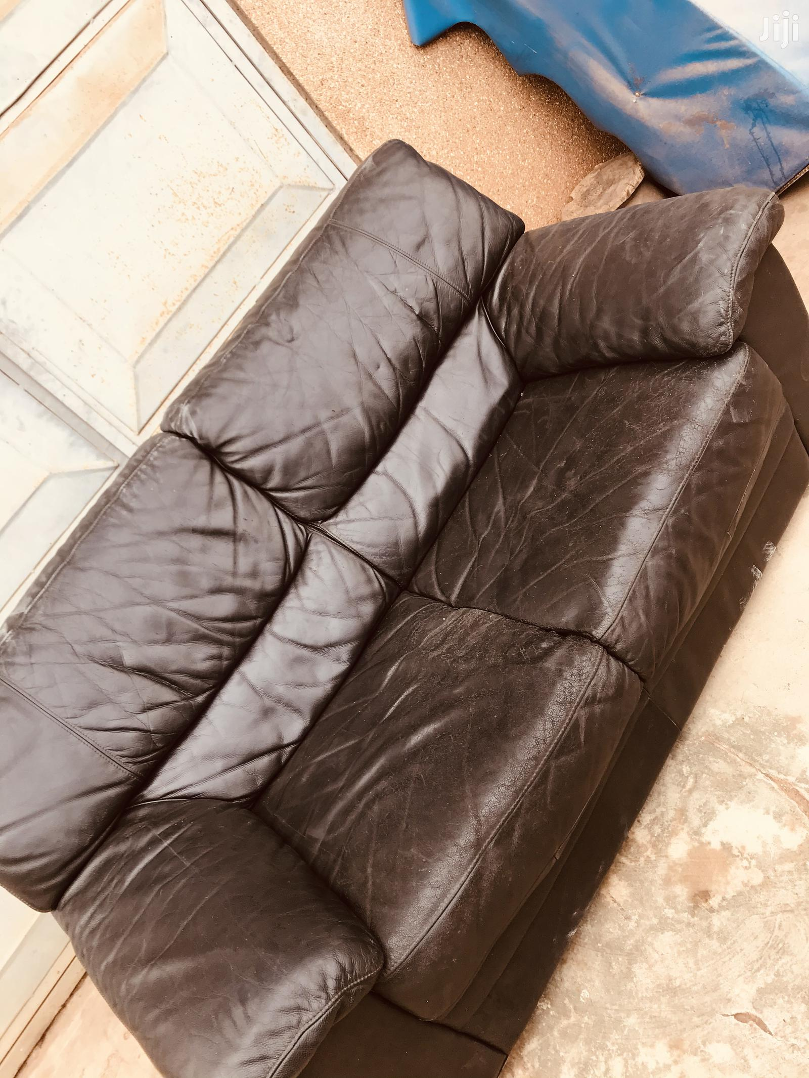 Foreign Sofar | Furniture for sale in Achimota, Greater Accra, Ghana