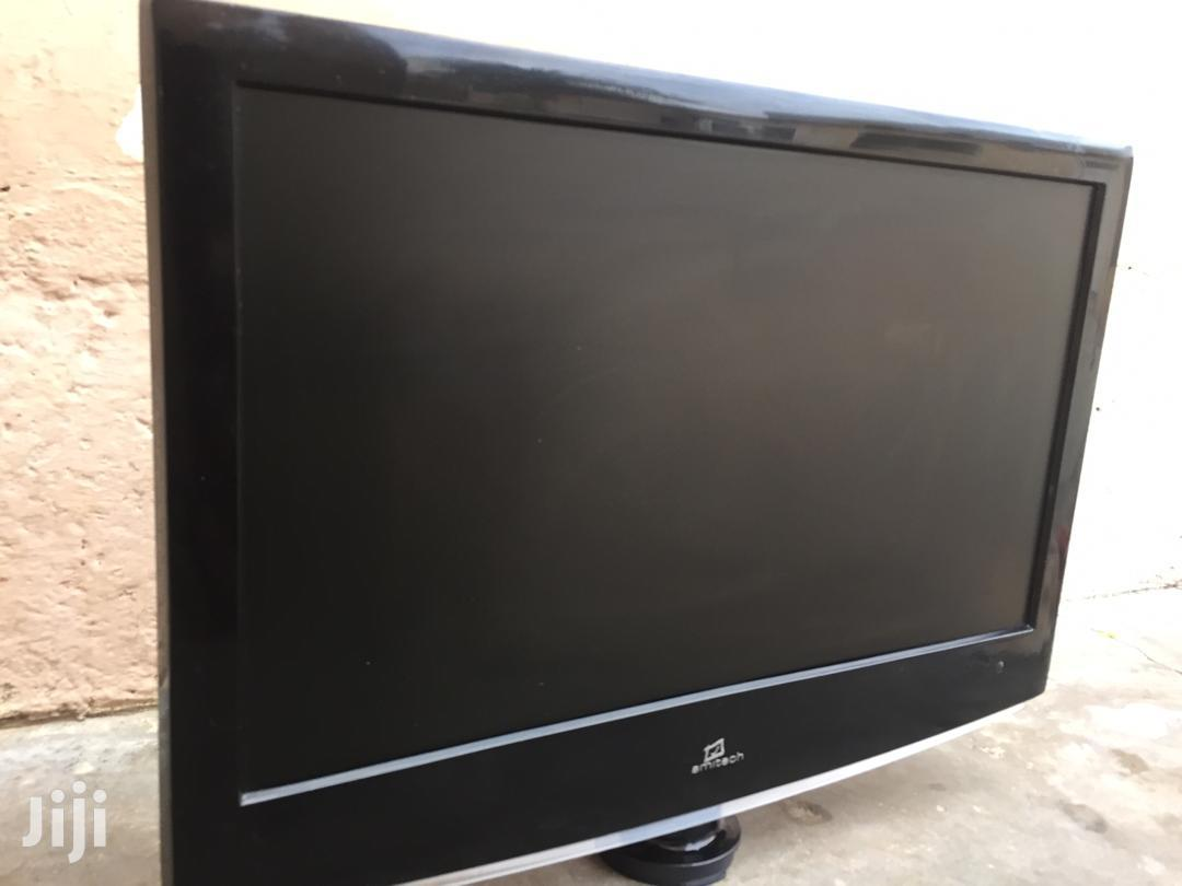 Digital 22 Inch Tv   TV & DVD Equipment for sale in Accra Metropolitan, Greater Accra, Ghana