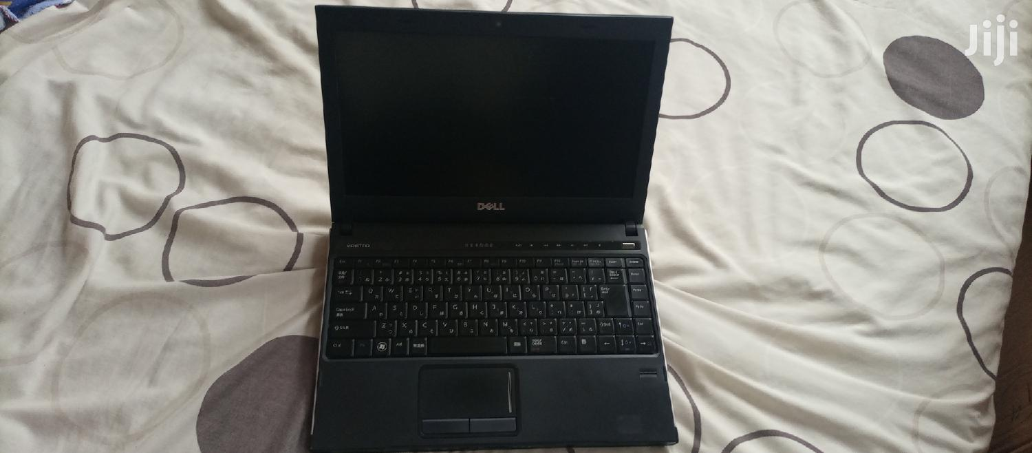 Laptop Dell Vostro 3350 8GB Intel Core i5 HDD 500GB | Laptops & Computers for sale in Accra Metropolitan, Greater Accra, Ghana