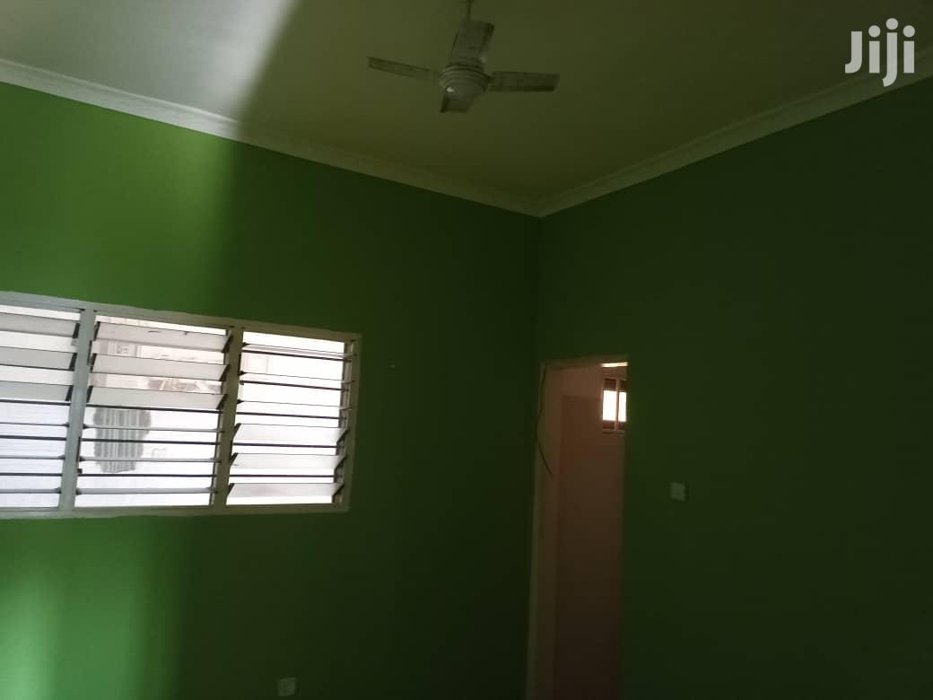 Executive Chamber and Hall Self Contain for Rent at Spintex | Houses & Apartments For Rent for sale in Nungua East, Greater Accra, Ghana