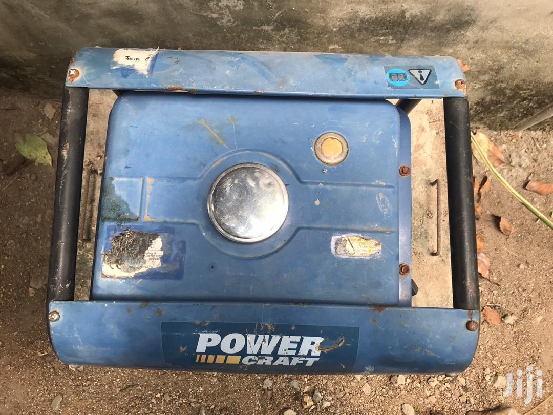Generators | Electrical Equipment for sale in Awutu Senya East Municipal, Central Region, Ghana