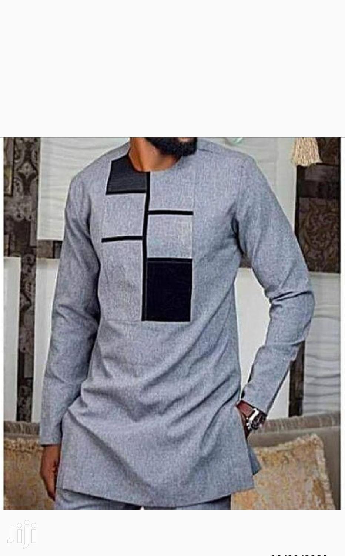 Men Kaftan | Clothing for sale in Osu, Greater Accra, Ghana