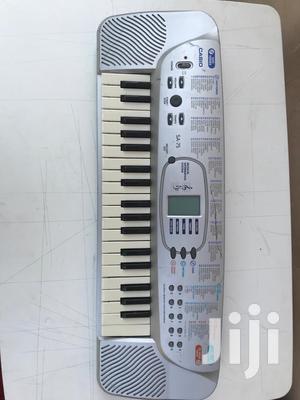 Casio Organ | Musical Instruments & Gear for sale in Central Region, Awutu Senya East Municipal