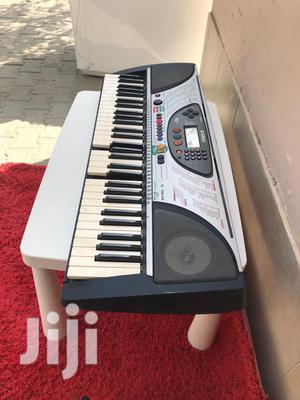 Yamaha Organ | Musical Instruments & Gear for sale in Central Region, Awutu Senya East Municipal
