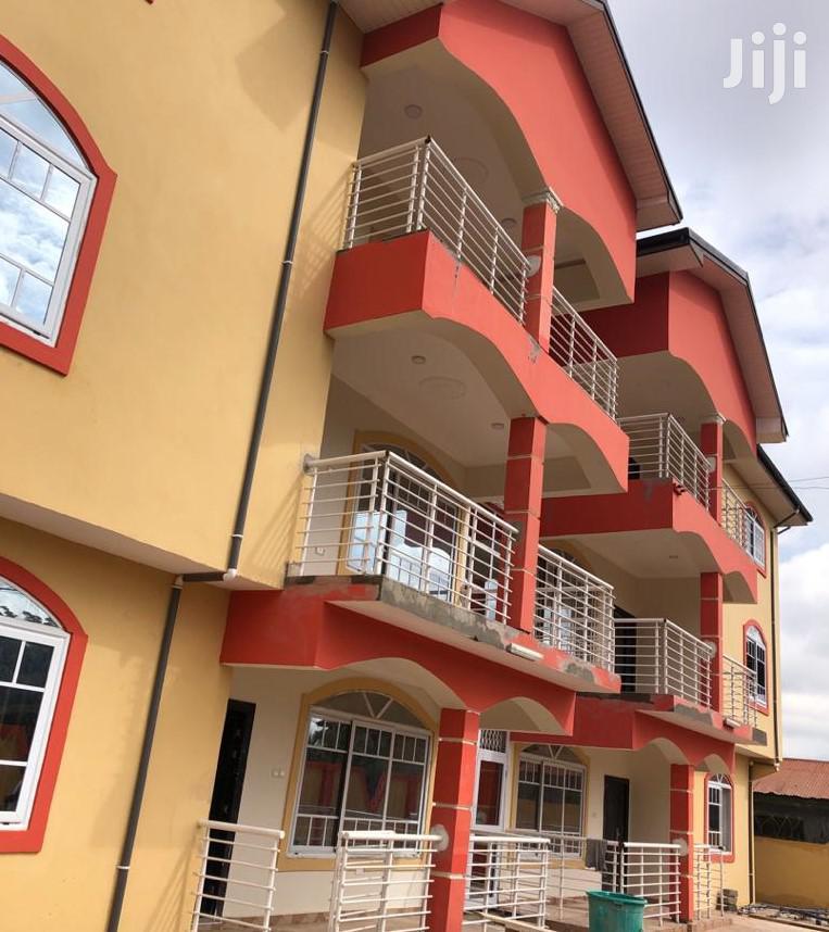 2 Bedroom Flat For Rent At Tantra Hills