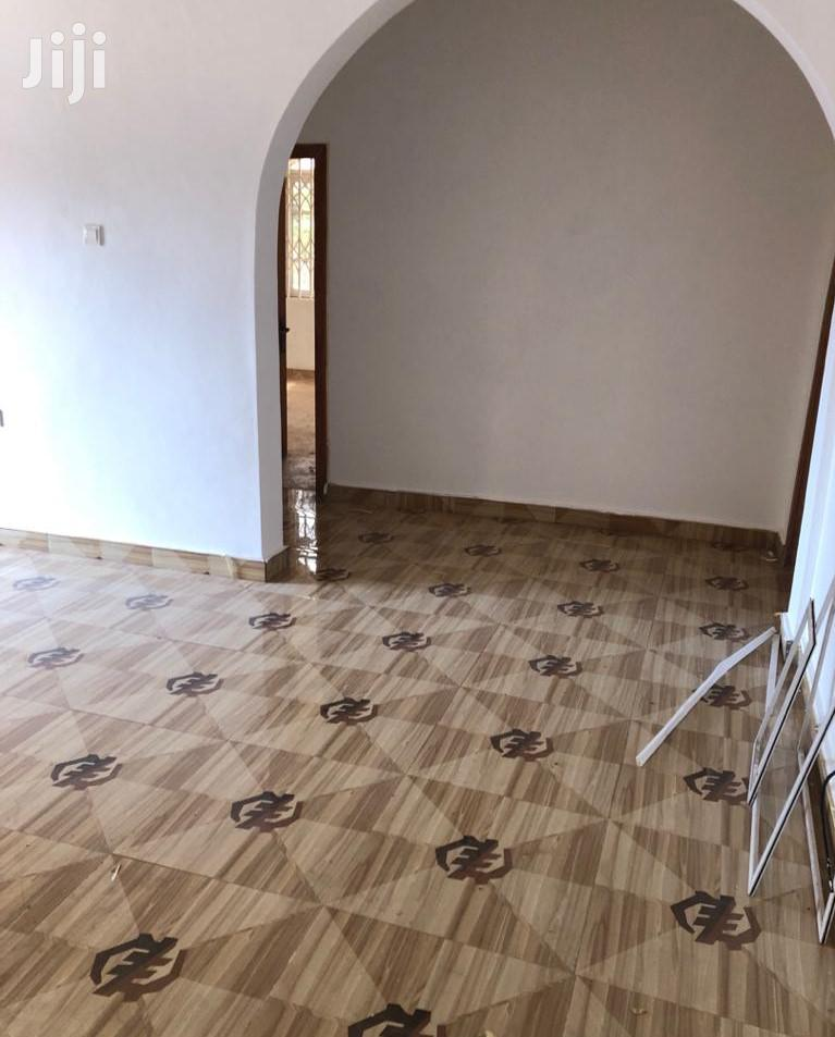 2 Bedroom Flat For Rent At Tantra Hills | Houses & Apartments For Rent for sale in Achimota, Greater Accra, Ghana