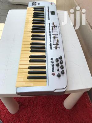 Oxygen 49 Organ | Musical Instruments & Gear for sale in Central Region, Awutu Senya East Municipal