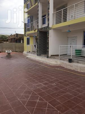 Xecutive Two Bedroom Apartment Ogbojo St. Peter'S   Houses & Apartments For Rent for sale in Greater Accra, Madina
