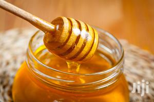 Honey And Bee Products .. Super Natural   Meals & Drinks for sale in Central Region, Abura/Asebu/Kwamankese