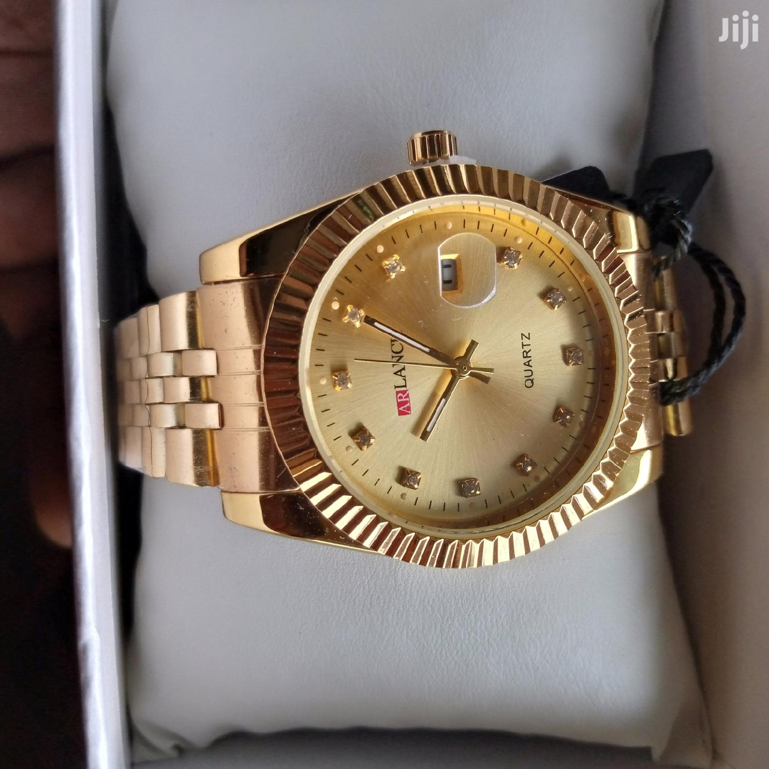 Watches For Sale | Watches for sale in East Legon, Greater Accra, Ghana