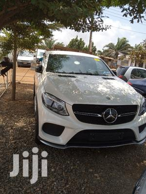 Mercedes-Benz GLE-Class 2019 | Cars for sale in Greater Accra, Achimota