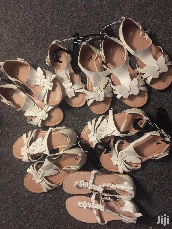 Original Kids Shoes