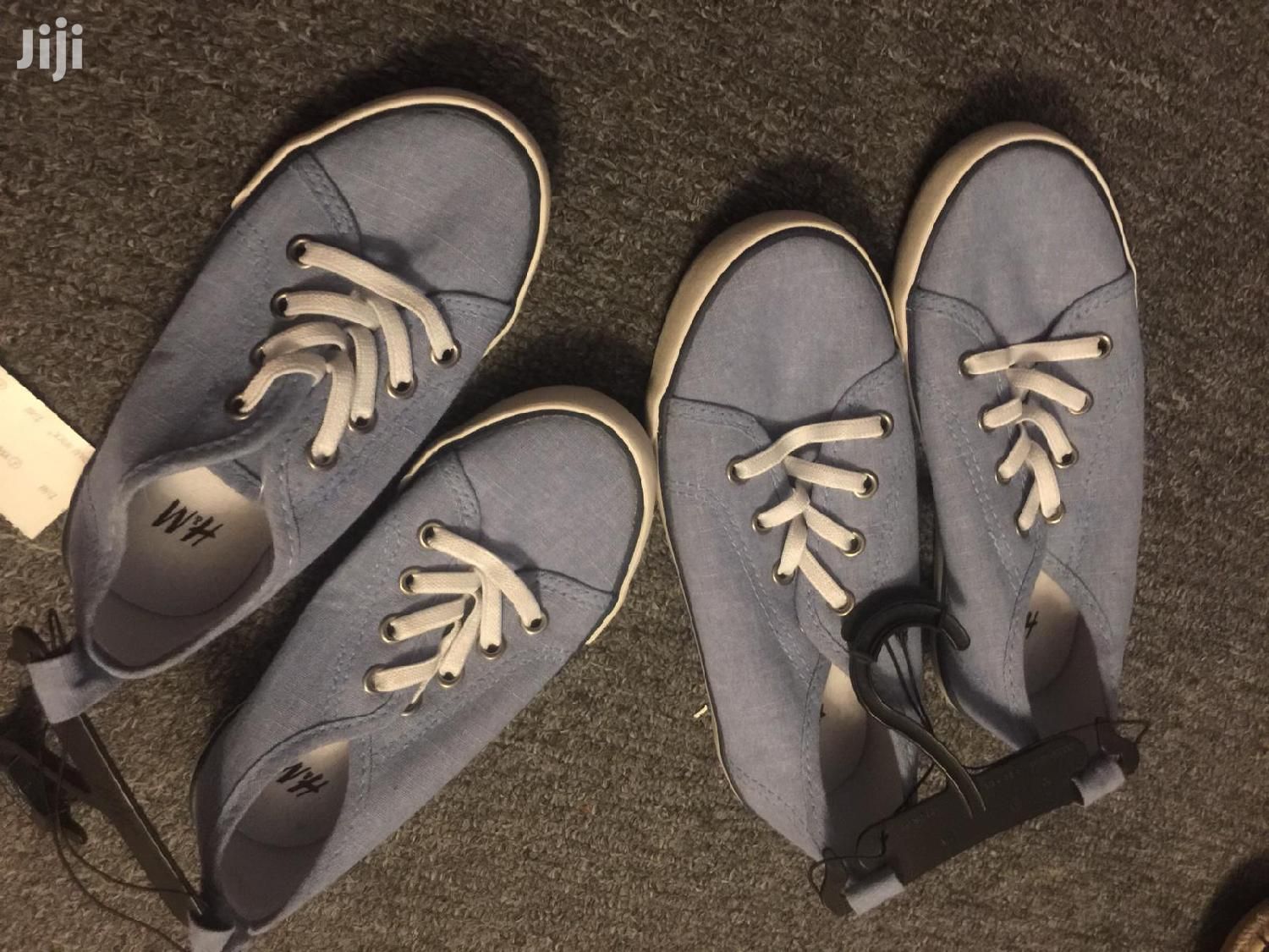 Original Kids Shoes | Children's Shoes for sale in Ga East Municipal, Greater Accra, Ghana