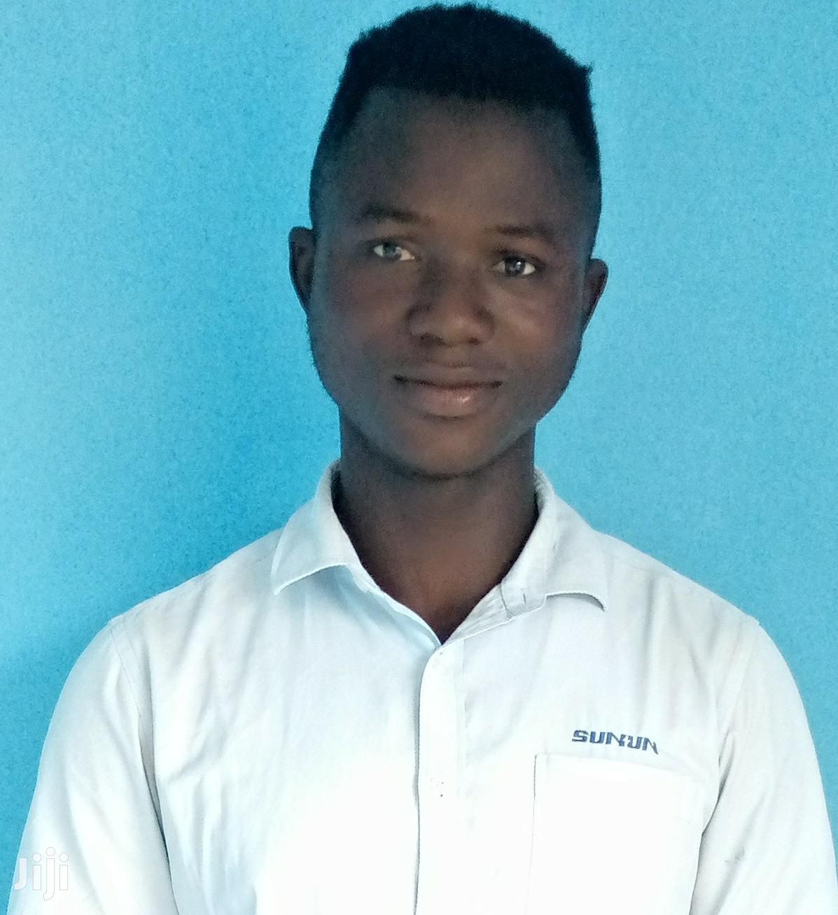 Computing IT CV | Computing & IT CVs for sale in Krachi East, Volta Region, Ghana
