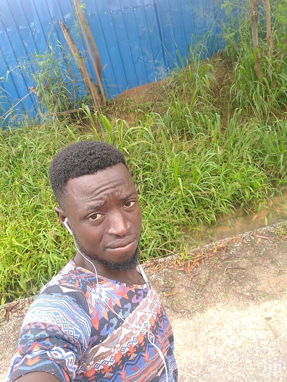 Bolt Driver cV | Driver CVs for sale in Ejisu-Juaben Municipal, Ashanti, Ghana