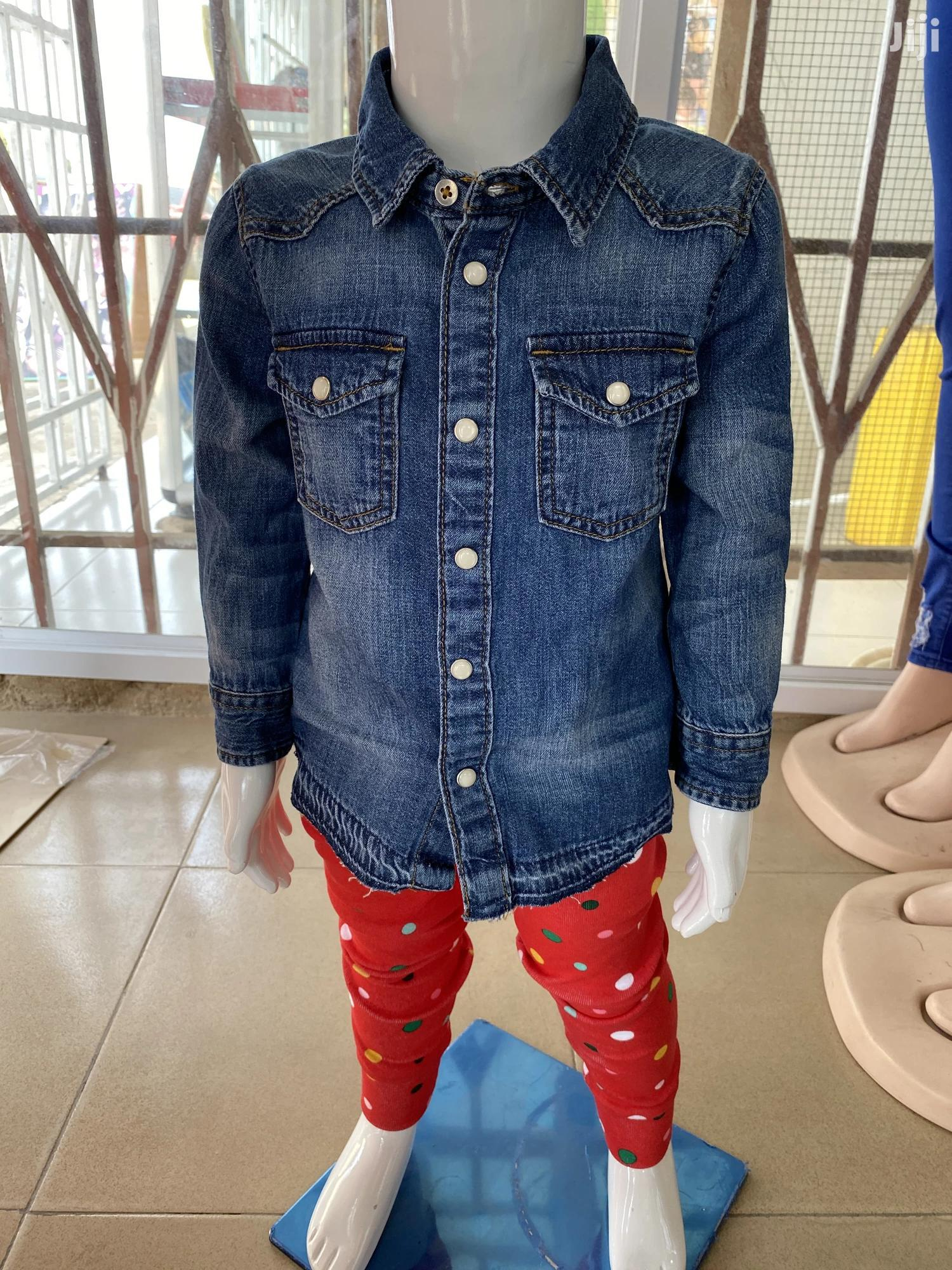 Children Dresses | Clothing for sale in Nungua East, Greater Accra, Ghana