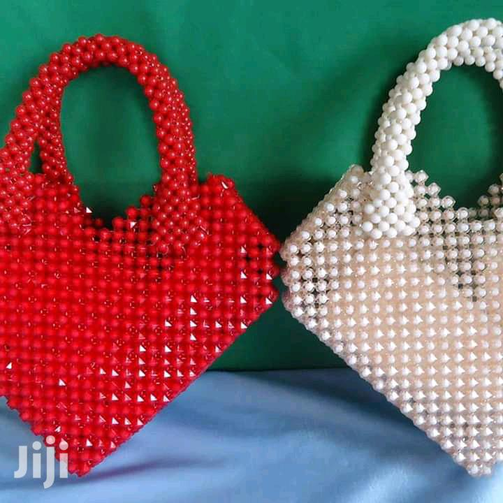 Archive: ROLIN Beads