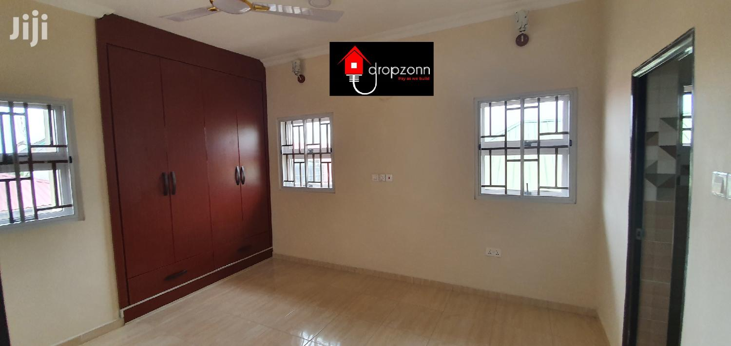Executive 4bedroom House For Sale - North Legon. | Houses & Apartments For Sale for sale in Ga East Municipal, Greater Accra, Ghana