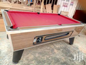 Marble Snooker 🎱 Boardo | Sports Equipment for sale in Greater Accra, Dansoman