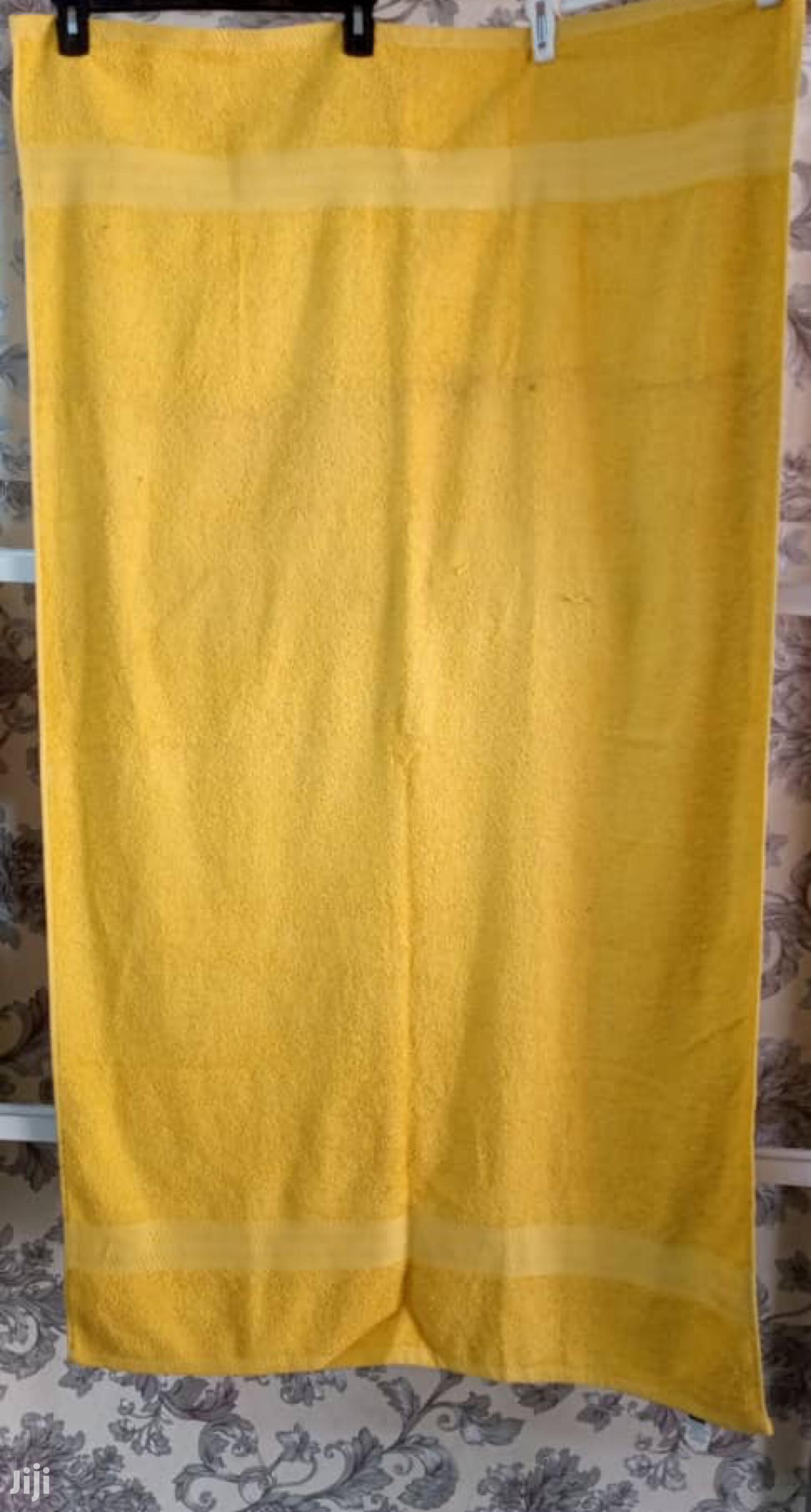 Bath Towels | Home Accessories for sale in Madina, Greater Accra, Ghana
