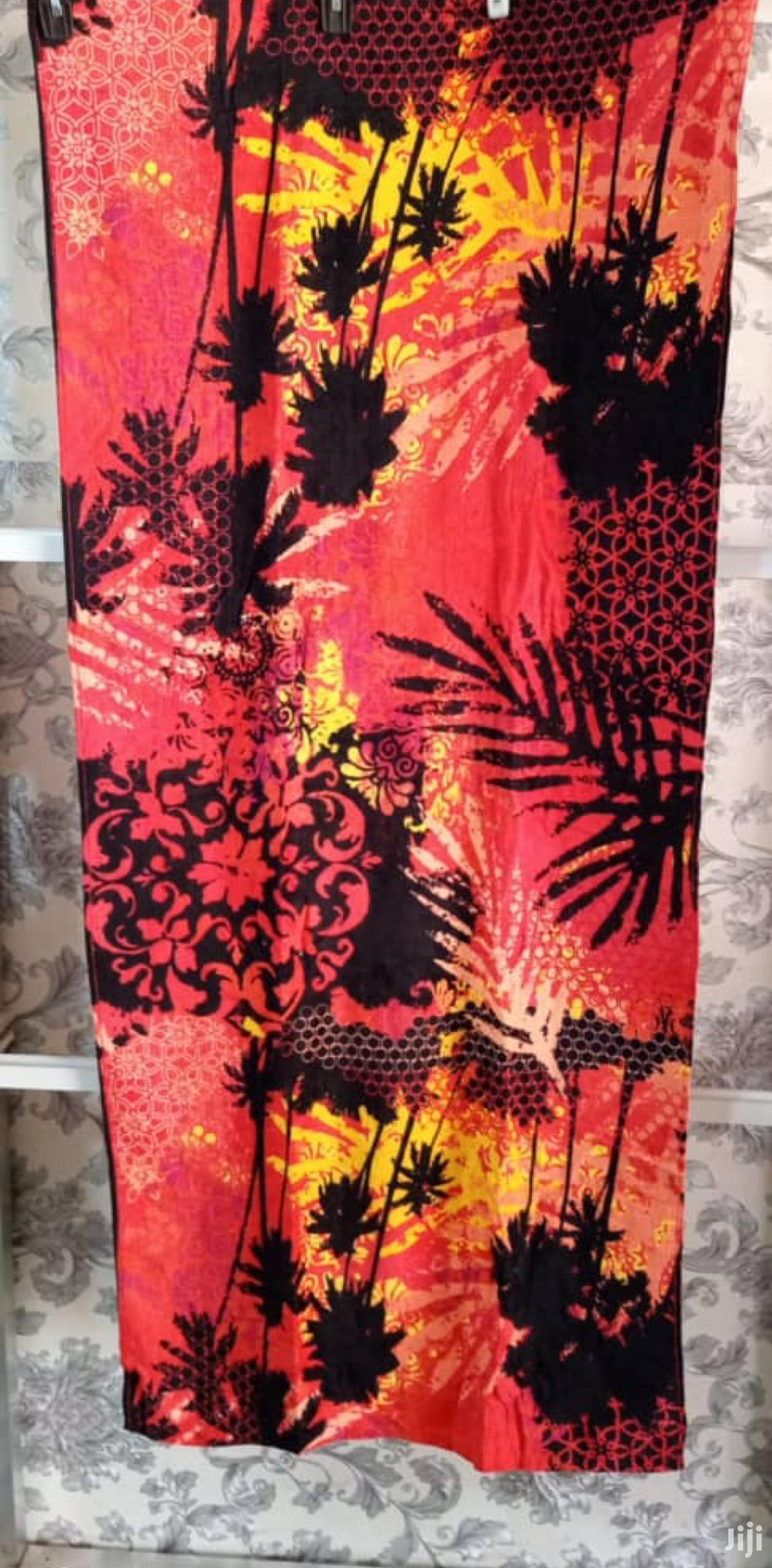 Towels Bath or Beach | Home Accessories for sale in Madina, Greater Accra, Ghana