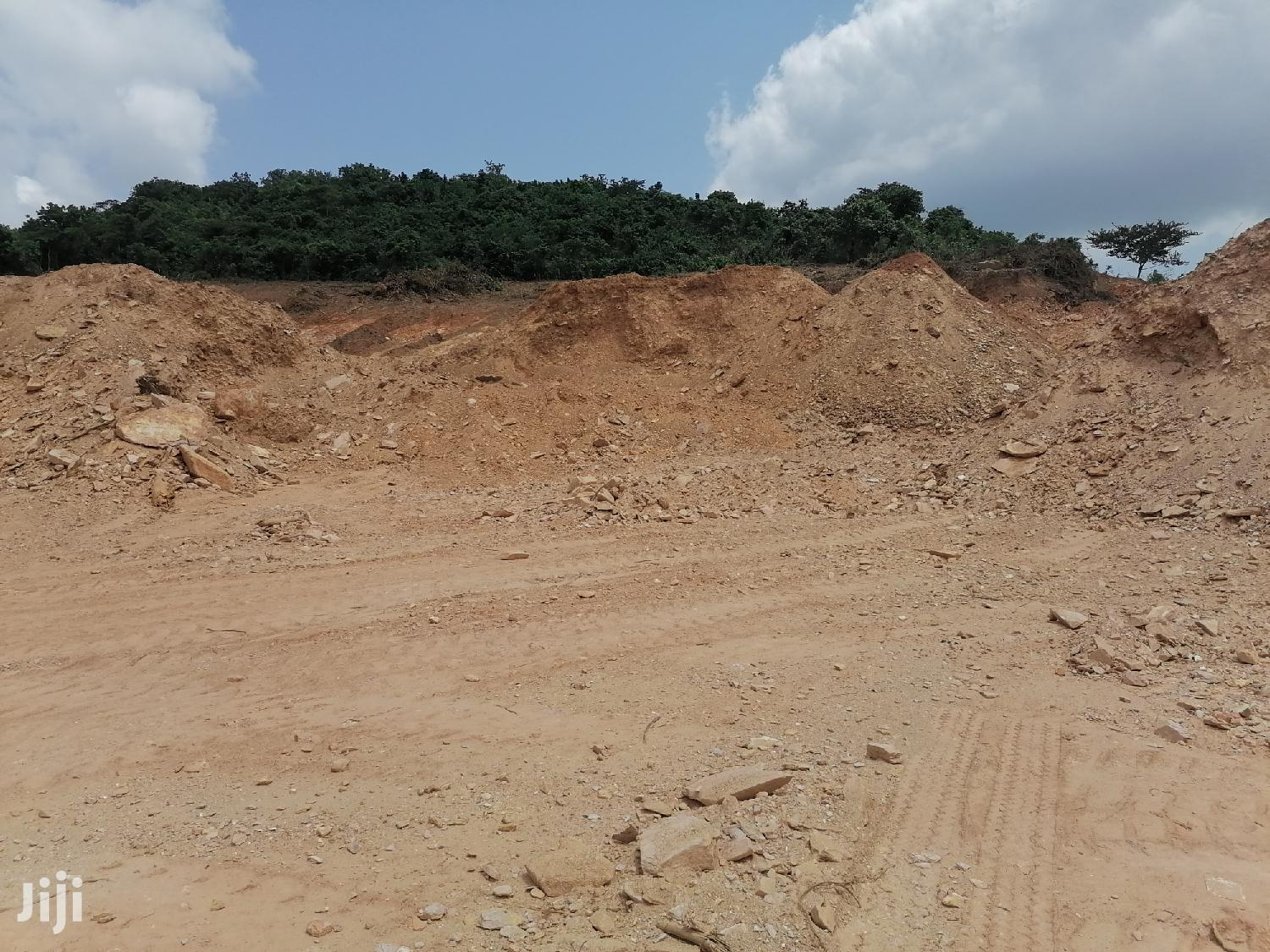 Litigation Free Land 70/100 | Land & Plots For Sale for sale in Ga East Municipal, Greater Accra, Ghana