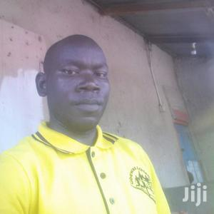 Athlete Trainer | Sports Club CVs for sale in Northern Region, Tamale Municipal