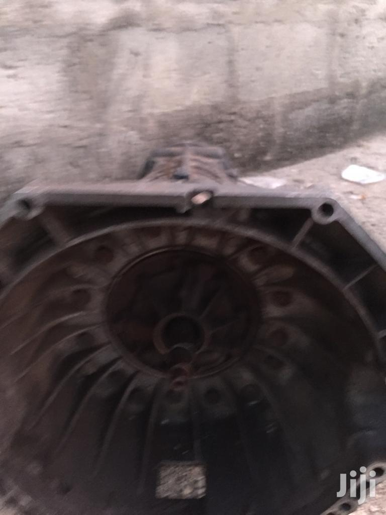 Good Quality Gear Box | Vehicle Parts & Accessories for sale in Awutu Senya East Municipal, Central Region, Ghana
