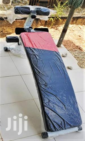 Big Stomach BENCH | Sports Equipment for sale in Greater Accra, Ga East Municipal