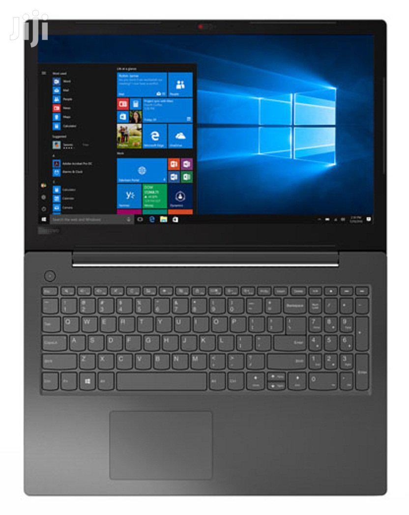 Archive: New Laptop Lenovo V130 8GB Intel Core I5 SSD 128GB