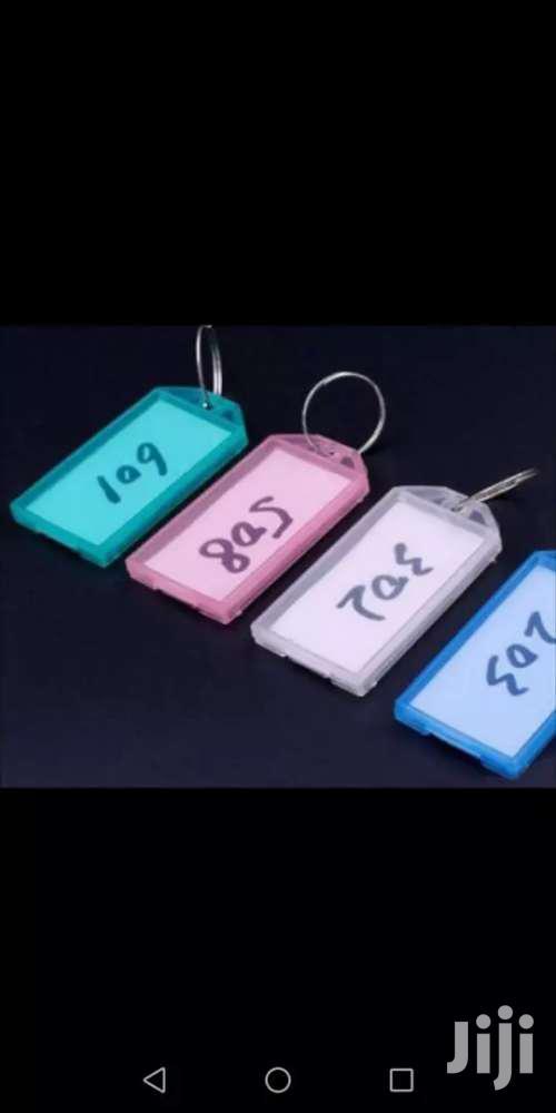Key Ring Holder | Clothing Accessories for sale in Kumasi Metropolitan, Ashanti, Ghana