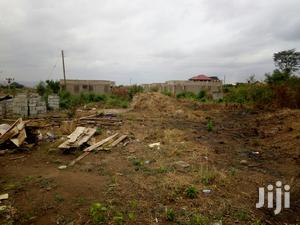 Registered Land At Valley View University 4sale | Land & Plots For Sale for sale in Greater Accra, Adenta