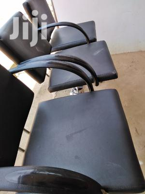 Barbershop/Studio Chairs | Salon Equipment for sale in Greater Accra, Ga South Municipal
