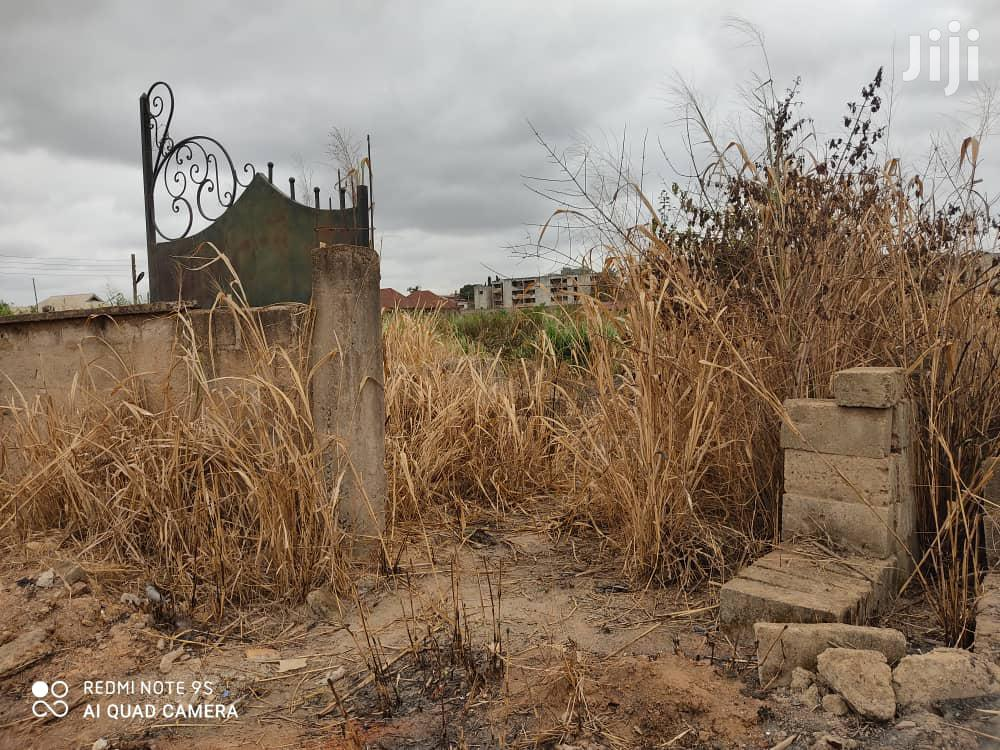 Plot of Land for Sale | Land & Plots For Sale for sale in Kumasi Metropolitan, Ashanti, Ghana